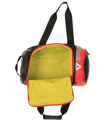 abf028379b taška Reebok Delta S Grip - Black