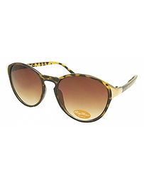 okuliare Ray Flector VTG546 Vintage Remade Fashion - Tortoise Shell 98d735b8ea0