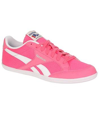 shoes Reebok Reebok Royal Transport TX - Victory Pink White Steel Reebok  Royal - snowboard-online.eu 5c184b6980