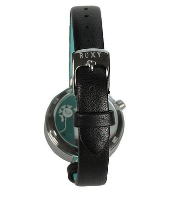 3a8ad3d110 hodinky Roxy Charlie - XKKB Black Black Blue Combo. Produkt již není  dostupný.