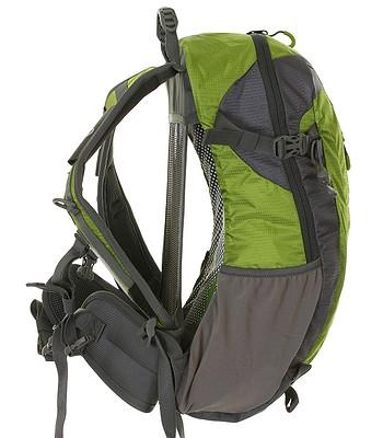 7bd845fb567 batoh Loap Alpinex 25 - N14T Paradise Green Gray. Produkt již není dostupný.