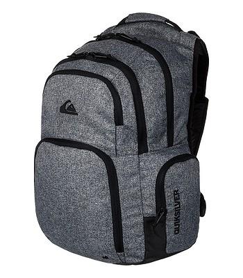 2c707831808 ... backpack Quiksilver 1969 Special - KVJHBlack Heather -  blackcomb-shop.eu new arrivals 6082a ...