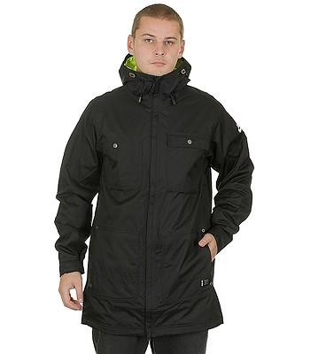 ff3ad0936a0b jacket Nike SB Hemlock - 010 Black Volt Ivory - snowboard-online.eu