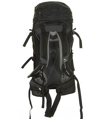 965acf2361 batoh Deuter Futura 32 - Black Granite. Produkt již není dostupný.