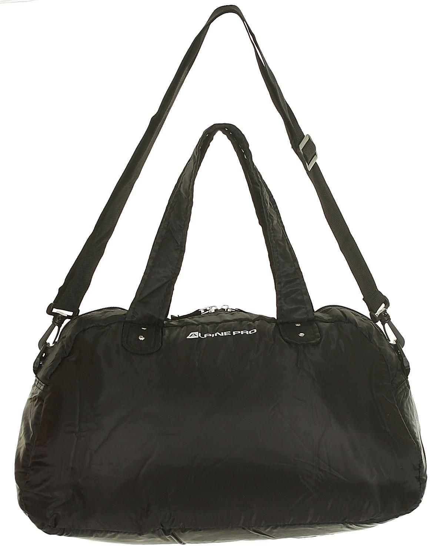 Сумка-рюкзак squaw чёрный рюкзак для сноубордиста