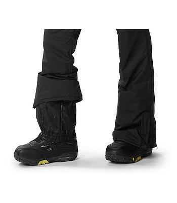 8821462ebd pants Oakley Tango Insulated - Jet Black - snowboard-online.eu
