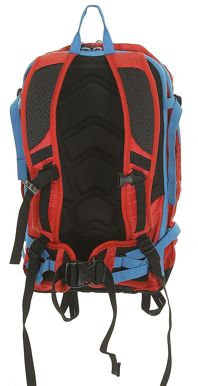 Ferrino Crusade Backpack