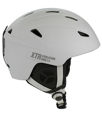 222f584c5 helma Relax Wild - RH17B | blackcomb.sk
