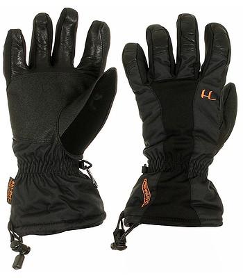 55f576ea10 rukavice Ferrino Alpamayo - Black - snowboard-online.sk