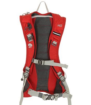 eb78237e72d batoh Ferrino X-Ride 10 - Red. Produkt již není dostupný.