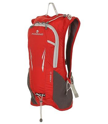 9e170df1796 backpack Ferrino X-Ride 10 - Red - blackcomb-shop.eu