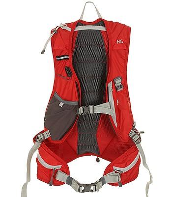f59f11978cb batoh Ferrino X-Cross 12 - Red. Produkt již není dostupný.