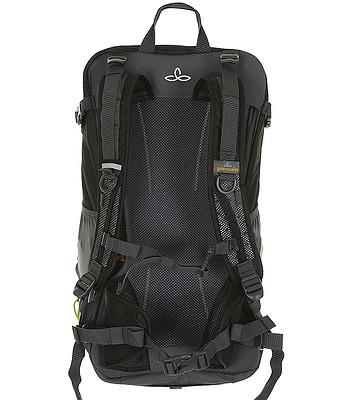 8cdb2c0878 backpack Pinguin Air 33 - Black Gray 5 - blackcomb-shop.eu