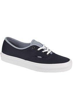 5cee95d4725c89 topánky Vans Authentic - T C Dress Blues Captain s Blue