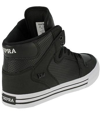 topánky Supra Vaider - Black White  10542d12839