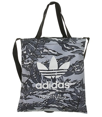 f0ea5e59687fc torba adidas Originals Shopper Classic Street - Black/Multicolor/Night Flash