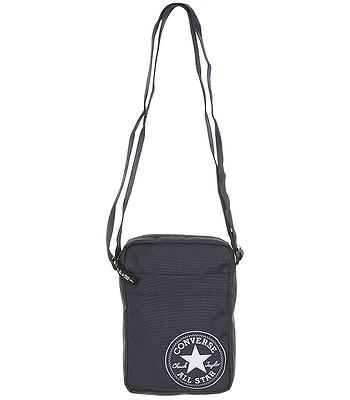 taška Converse City Bag 410464 - 447 Converse Navy  f5c84d9c888