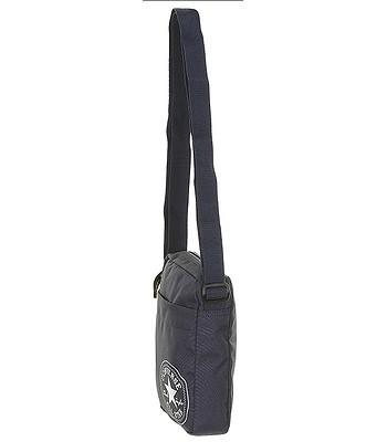taška Converse City Bag 410464 - 447 Converse Navy. Produkt již není  dostupný. 8f3741c3989