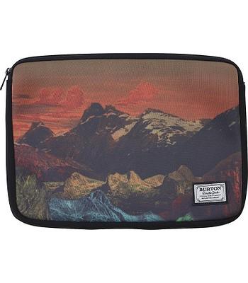 "d382140c6 obal Burton 13"" Laptop Sleeve - Mountopia - snowboard-online.sk"