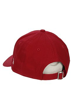 ... šiltovka New Era 9FO League Basic MLB New York Yankees Kid s -  Scarlet Optic White b3745d380e
