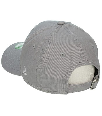 c77448d3fe6 cap New Era 9FO League Basic MLB New York Yankees Kid s - Gray Optic White.  In stock ‐ by at your home -17%