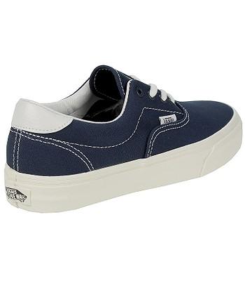 bb10a62fef57 shoes Vans Era 59 - 10 Oz Canvas Dress Blues Marshmallow. No longer  available.