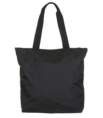 ec733b4a428b3 torba Puma Fundamentals Shopper - Black. Produkt już nie jest dostępny