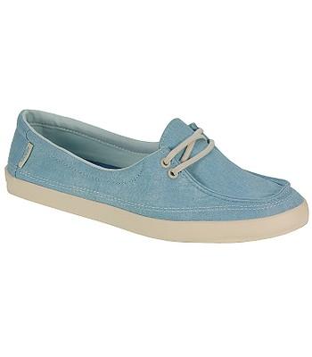 e846643bccb2 shoes Vans Rata Lo - Washed Canvas Capri - blackcomb-shop.eu