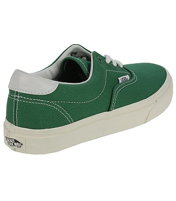 b0bd47fccf shoes Vans Era 59 - 10 Oz Canvas Verdant Green Marshmallow. IN STOCK ‐ by  25. 4. at your home -38%