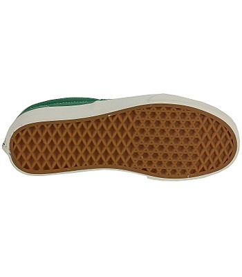 ffe656f1f0 shoes Vans Era 59 - 10 Oz Canvas Verdant Green Marshmallow. In stock ‐ by  at your home -38%