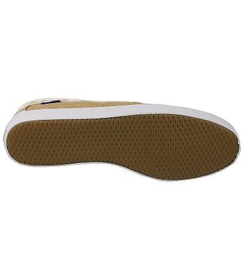 a88bb50c1c shoes Vans Chauffette - Americana Tan Marshmallow. No longer available.