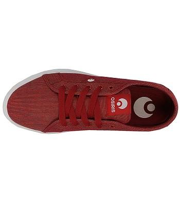 5d4c025a8be5 topánky Osiris Mith - Red Gum CCC. Produkt už nie je dostupný.
