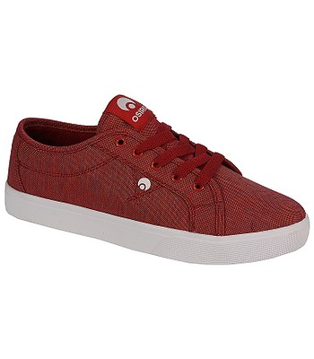 2703744dea0f topánky Osiris Mith - Red Gum CCC - snowboard-online.sk