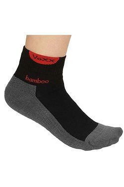 8e617b549c8 ponožky Voxx Brooke - Black