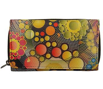 peněženka Sittar 70 Sup - Multicolor 3