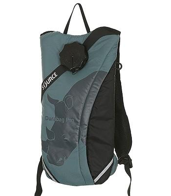 batoh Source Durabag Pro 3 L - Gray Black - snowboard-online.cz 3ff375d675