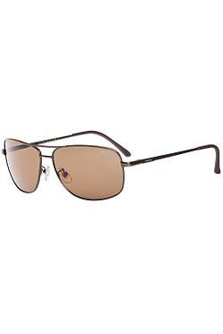 okuliare Relax Sando XL - R1127B Polarized. Na sklade f616fdc6e64