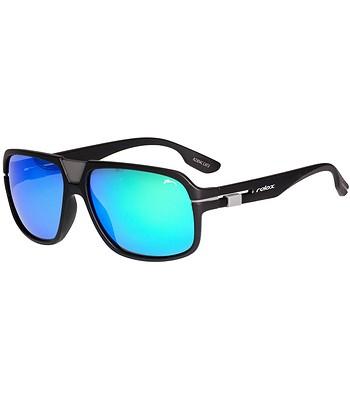 653df10a2 okuliare Relax Salamis - R2304C/Polarized - snowboard-online.sk