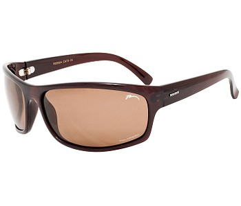0a0d3f3b2 OKULIARE RELAX ARBE - R2202A/POLARIZED - skate-online.sk