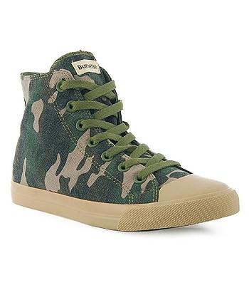 514af979cc Burnetie Hi Camouflage Shoes - 51025 Khaki - snowboard-online.eu