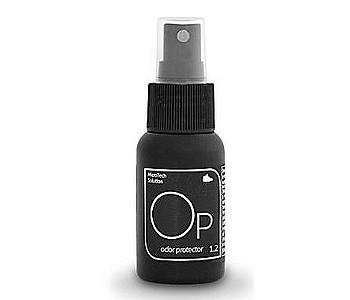 deodorant Sneaker Lab Odor Protector - Neutral