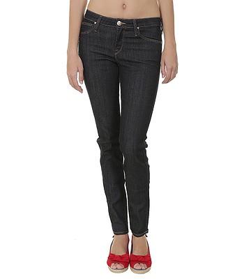 0057c45ffc6 jeans Lee Scarlett - One Wash - snowboard-online.cz