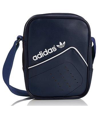 bag adidas Originals Mini Bag Perf - Collegiate Navy White -  snowboard-online.eu 0ca68033b7b54