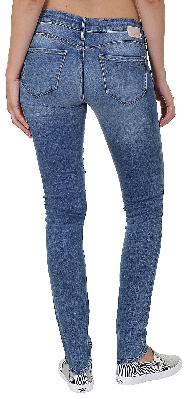 Blackcomb Mid Serena Jeans eu Shop Mavi Glam Fit n7wSXB