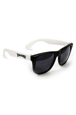 Thrasher Thrasher Glasses - White