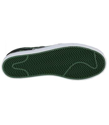 topánky Nike SB Zoom Stefan Janoski Canvas Premium - Gorge Green Black White  - snowboard-online.sk b276b7afb2d