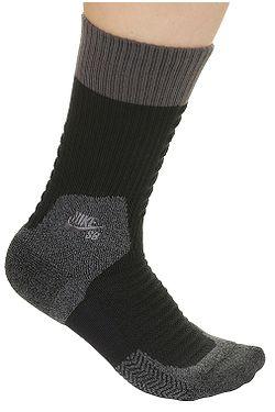 627846dfc1b ponožky Nike SB Elite Skate Crew 2.0 - 010 Black Antracite Antracite ...