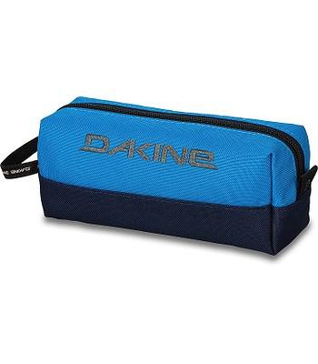 case Dakine Accessory - Blues - snowboard-online.eu d4c3e6096