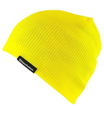 čepice Horsefeathers Yard - Yellow - snowboard-online.cz d17d16bb49