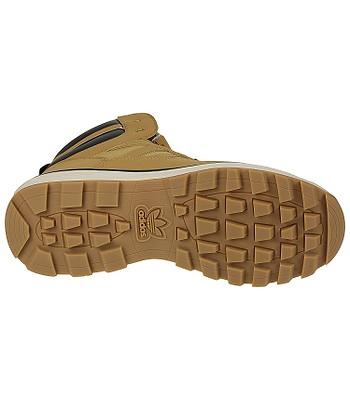 boty adidas Originals Chasker Boot - Mesa Mesa Clear Brown. Produkt již  není dostupný. 4a09e00a826